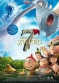 Der 7bte Zwerg (3D)